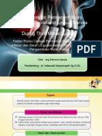 Presentasi Neurologi