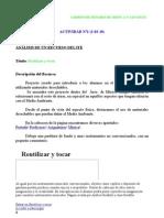 Recurso Del ITE1