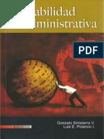 4. Contabilidad admnistrativa_Sinisterra.pdf