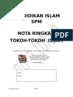 246531407-Nota-Tokoh-SPM