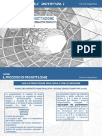 001_ Progetto preliminare