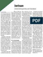 Hilltop Basler Zeitung 110913