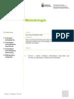 Recursos_Metodologicos