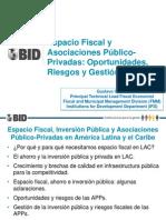 Gustavo_Garcia__Espacio_Fiscal_y_PPPs.pdf