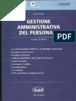 D.trotti-Gestione Amm.va Personale