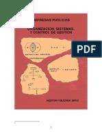 EMPRESAS-PUBLICAS-ORGANIZACION-SISTEMAS-Y-CONTROL-DE-GESTION.pdf