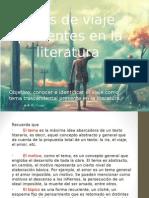 ppt-viaje (1)