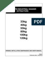 Tài liệu máy giặt 554515_en