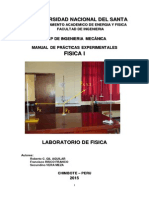 Manual Prac Exp Fisica i 2015 II