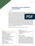 EPO 2011 EMC.pdf