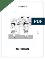 health-3-tg-draft-4-10-2014.pdf