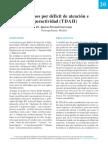 20-tdah.pdf