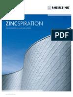 105127-RZ-GB-002-04-14.pdf