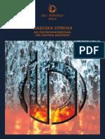 ARMATURA Pohorje-katalog.pdf