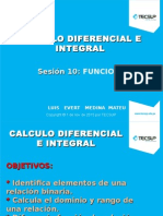 funciones_2