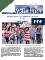 wsha pitch 7 1 15