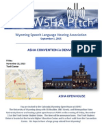 wsha pitch sept 1 2015
