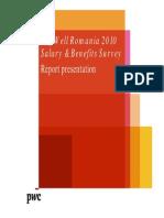 Pw 2010 Presentation