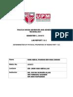 Fhu3524 Wood Adhesives and Adhesion Technology