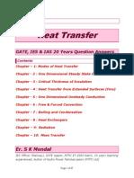 Heat Transfer.sk Mondal(Booksformech.blogspot.com)
