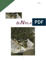 Anthologie Français Sur Le Bonheur