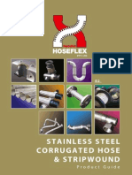 DUZINA GIBLJIVOG CREVA - Stainless_Steel_Catalogue.pdf