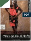 Para Conjurar El Sueño-poetas Guatemaltecas