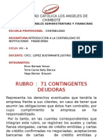 UNIVERSIDAD-CATOLICA-LOS-ANGELES-DE-CHIMBOTE instituciones.pptx