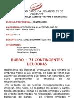 UNIVERSIDAD-CATOLICA-LOS-ANGELES-DE-CHIMBOTE instituciones.pptx