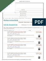 Annales de Médecine Légale e Hygiène.pdf