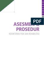 Asesmen dan Prosedur(1)-1.pdf