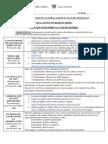 UDI 2 NATURALES.pdf