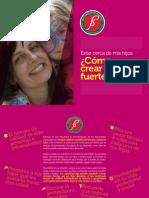 eBook9_Como_crear_vinculos_fuertes_con_sus_hijos.pdf