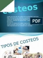 COSTOS DIAPOSITIVAS.pptx