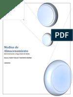 Medios de Almacenamiento (1).pdf