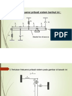 PR02-GBTR-GBDR