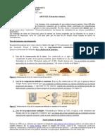 Apunte Estructuraatomica Mva-2013