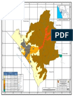 Edz Trujillo e. Mapa 02 _ Geomorfologia y Riesgos Naturales