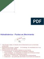 Hidrodinamica.ppt