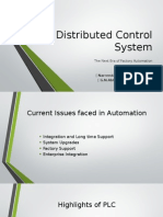 distributedcontrolsystem-131030115539-phpapp02