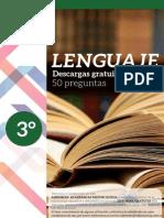 Descargas Gratuitas Lenguaje 3°.pdf