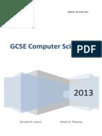 Computing Textbook