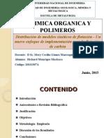 Presentacion Organica