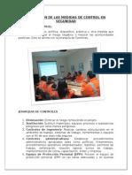 APLICACIÓN DE LAS MEDIDAS DE CONTROL EN SEGURIDAD.docx
