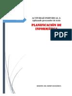 GavilanezDI2.pdf