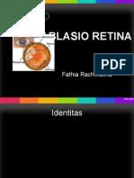 Ablasio Retina.pptx Fty