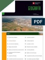 GeografiaT02 Clima Vicens Vives