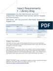 Sampleprojectrequirementsdocument Libraryblog 120912084344 Phpapp02