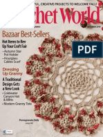 266733164-Crochet-World-2014.pdf