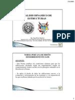 2014 UCSM NORMA E-030 SISMO.pdf